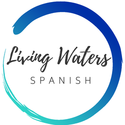 Living Waters Spanish